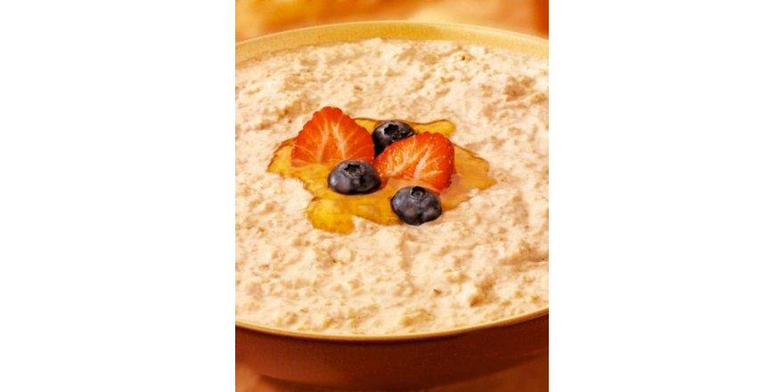 Peygamber Efendimizin tavsiye ettiği 18 yiyecek
