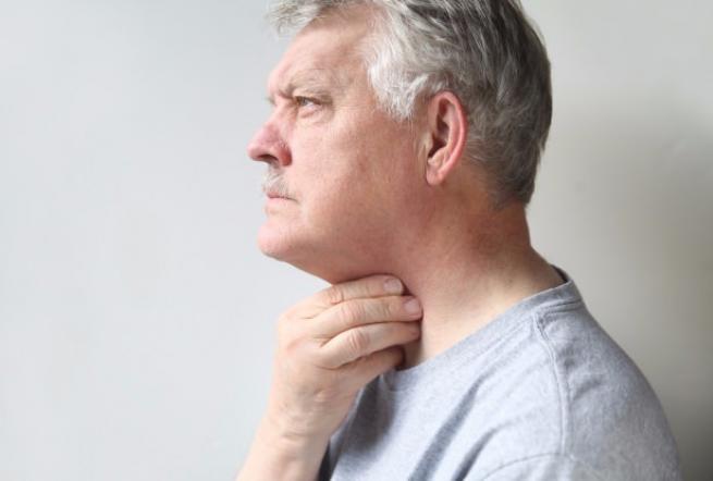 Erkeklerde neler kanser belirtisi 26