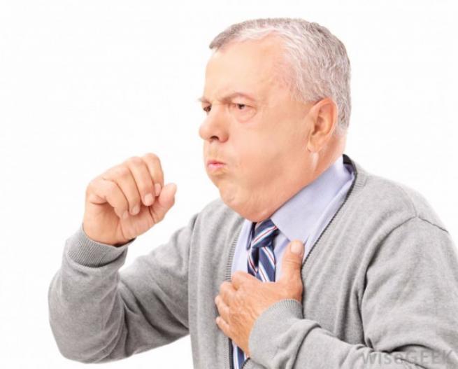 Erkeklerde neler kanser belirtisi 3