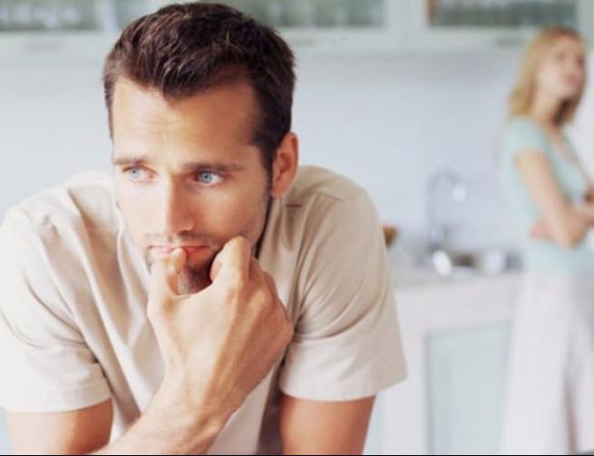 Erkeklerde neler kanser belirtisi 32