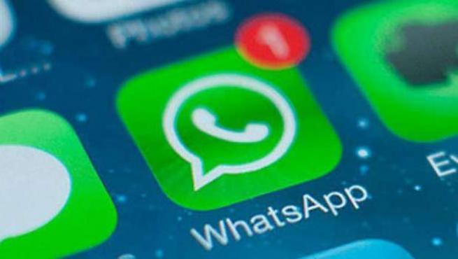 WhatsApp'a görüntülü konuşma özelliği geldi 2