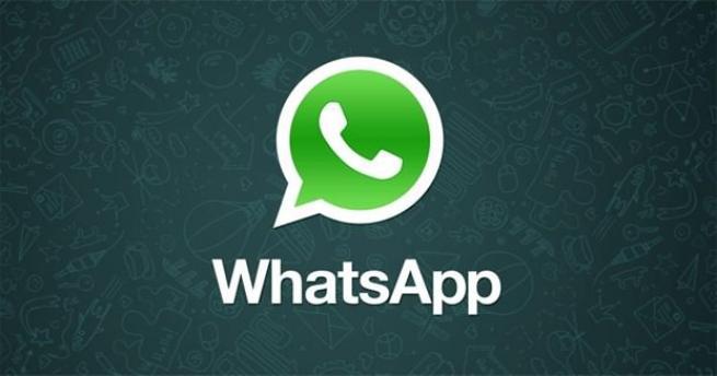 WhatsApp'a görüntülü konuşma özelliği geldi 6