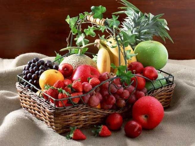 Şeker hastalığına iyi gelen yiyecekler 1