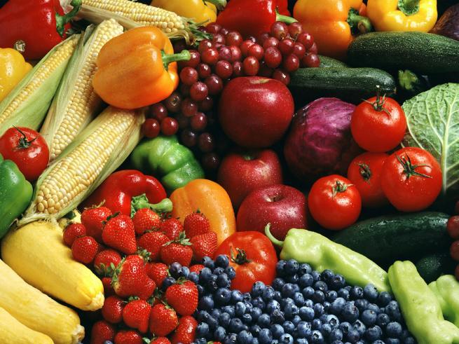 Şeker hastalığına iyi gelen yiyecekler 5
