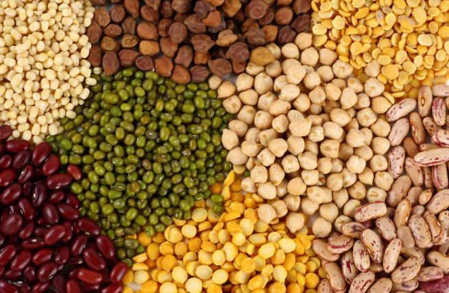 Şeker hastalığına iyi gelen yiyecekler 8