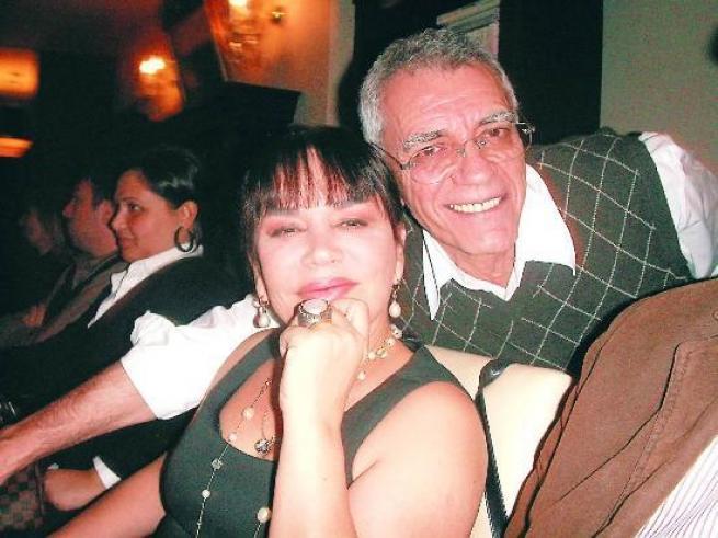 Atilla Özdemiroğlu hayatını kaybetti 1