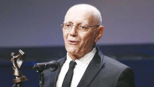 Atilla Özdemiroğlu hayatını kaybetti 10