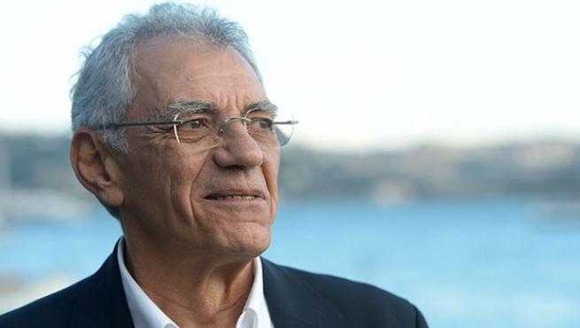 Atilla Özdemiroğlu hayatını kaybetti 2