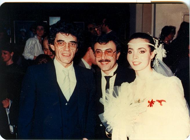 Atilla Özdemiroğlu hayatını kaybetti 3