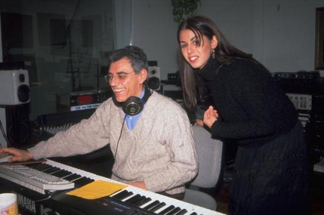 Atilla Özdemiroğlu hayatını kaybetti 4