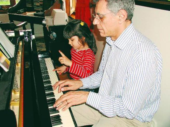 Atilla Özdemiroğlu hayatını kaybetti 5