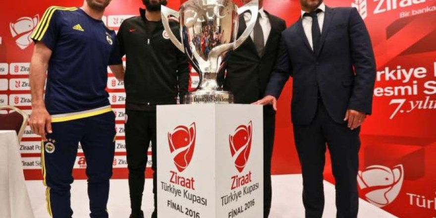 Galatasaray - Fenerbahçe derbi maçı hangi kanalda saat kaçta yayınlanaca