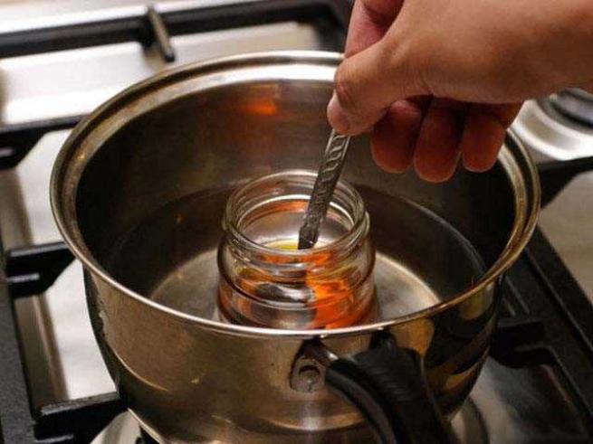 Pratik Mutfak Bilgileri 7