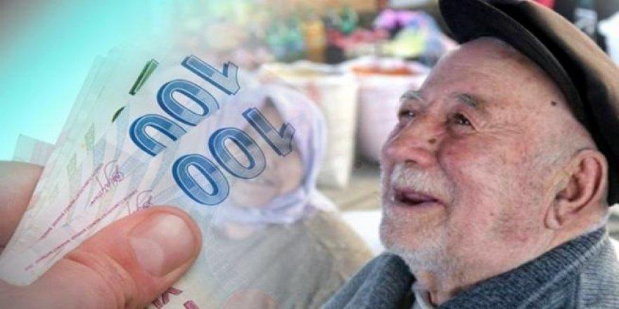 Emekli maaşını artırmanın 8 yolu