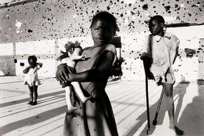 51 yılın en iyi fotoğrafları 39
