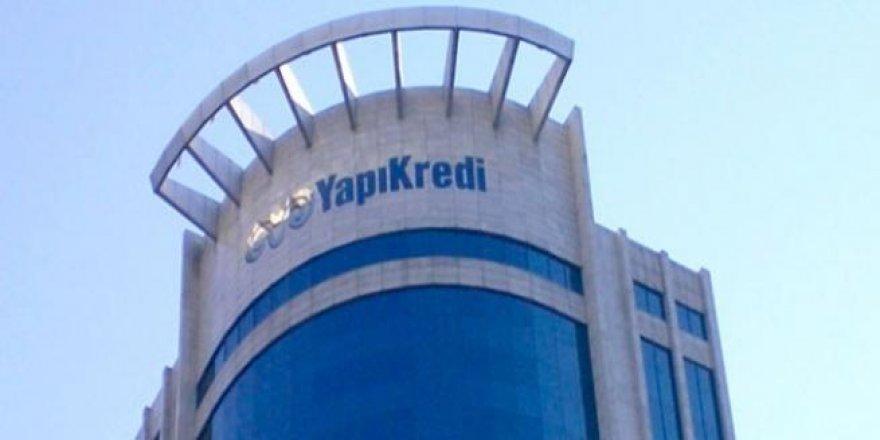 İşte Türkiye'nin en değerli şirketi