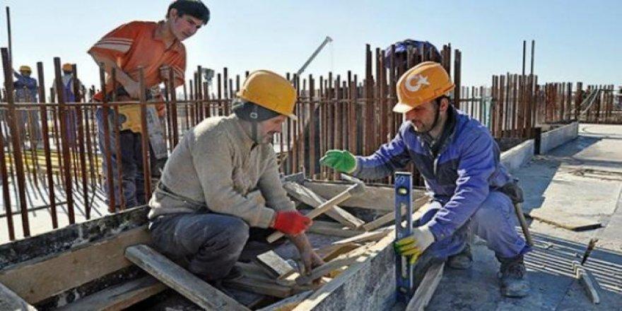 Primi eksik ödenen işçilere müjde