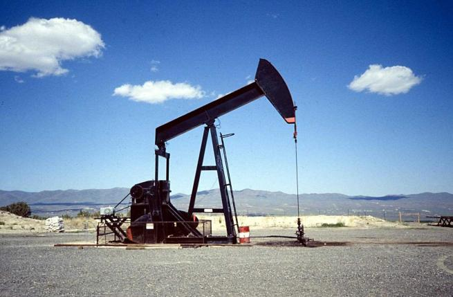 Esad-PYD ittifakını petrol vurdu 7