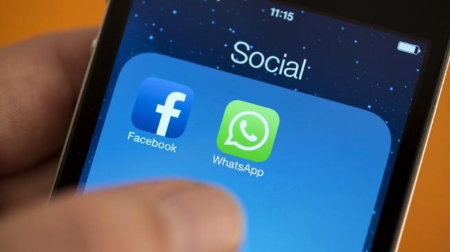 WhatsApp'a müthiş bir özellik daha geliyor! 1