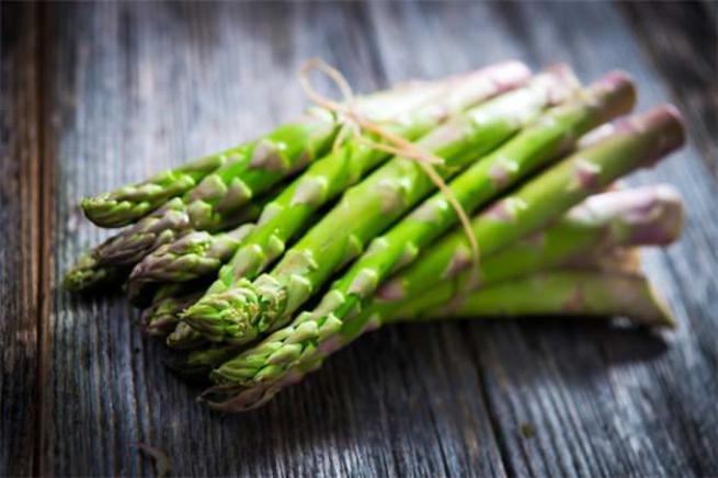 Damar sağlığı için önemli besinler 1