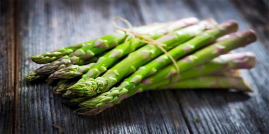 Damar sağlığı için önemli besinler