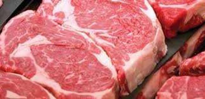 Domuz eti öldürüyor 10