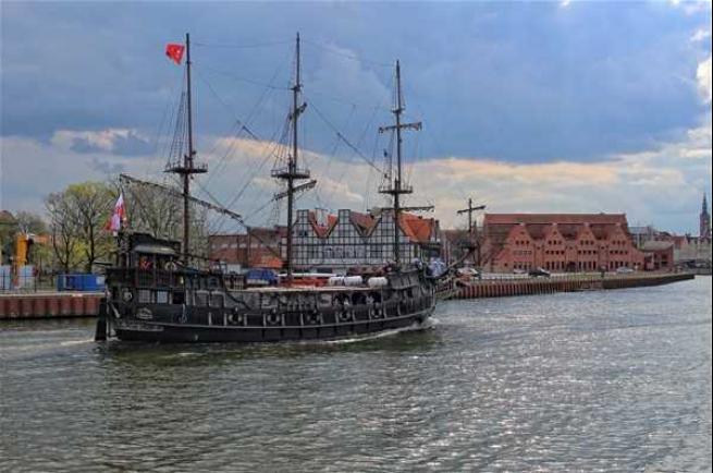 """Yeni dünyanın 7 harikasında """"Kanal İstanbul"""" çılgın projesi 17"""