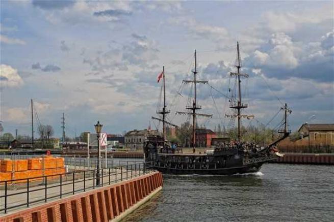 """Yeni dünyanın 7 harikasında """"Kanal İstanbul"""" çılgın projesi 19"""