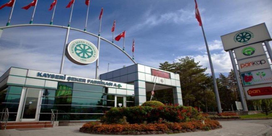 Türkiye'nin en büyük 20 sanayi devi