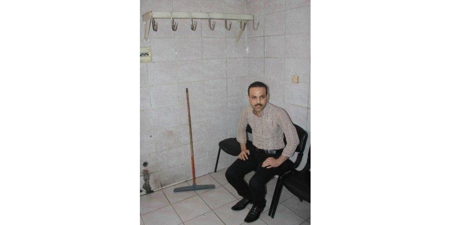 Sahte Suriyeli doktorlar gözaltında