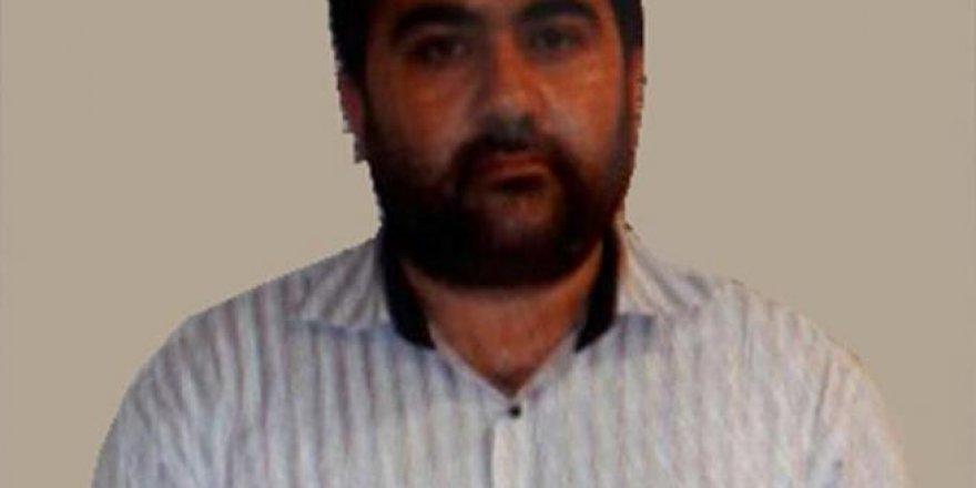 İstanbul'da PKK cephaneliği ele geçirildi