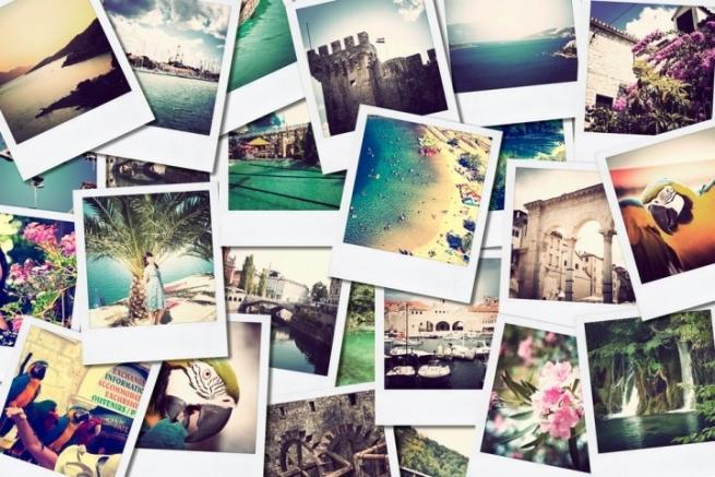 Tatilinizin güzel geçmesini sağlayacak 4 şey 1