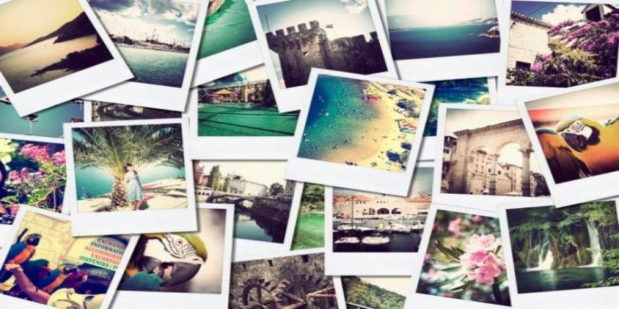 Tatilinizin güzel geçmesini sağlayacak 4 şey