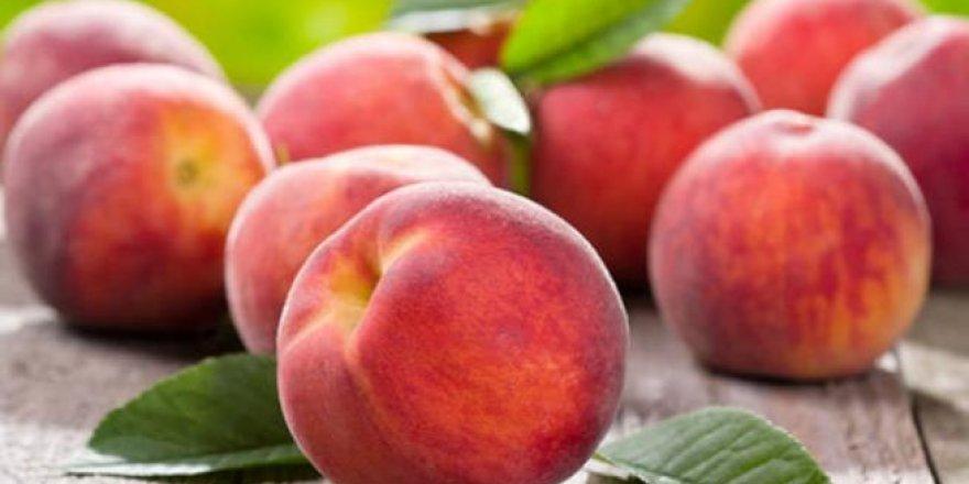 Meyvelerdeki gizli tehlike