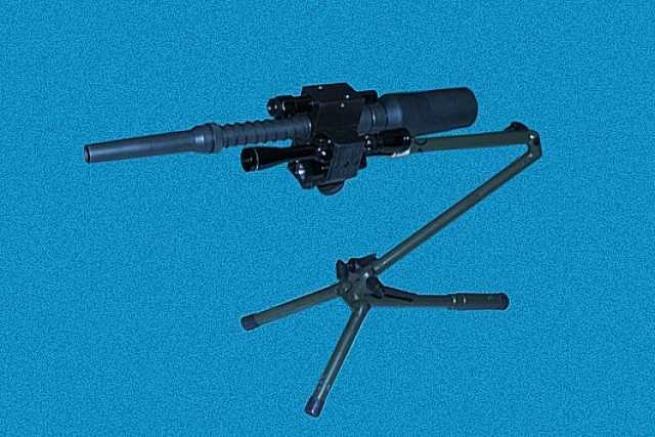 TSK envanterinde bulunan MKE üretimi silahlar 3