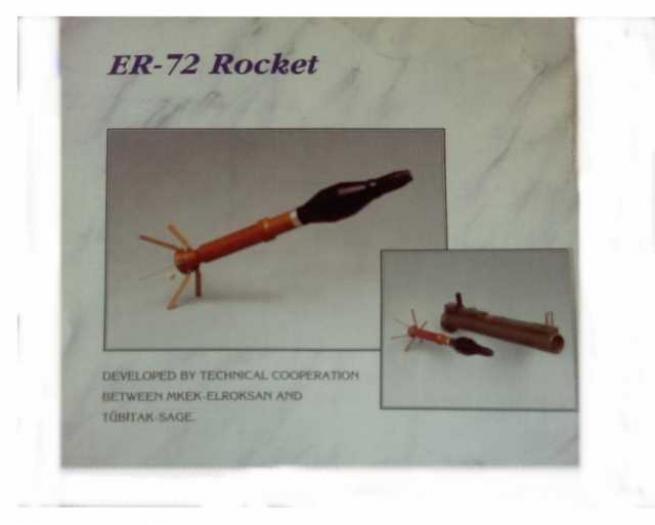 TSK envanterinde bulunan MKE üretimi silahlar 5
