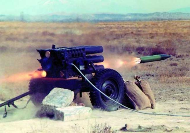 TSK envanterinde bulunan MKE üretimi silahlar 6