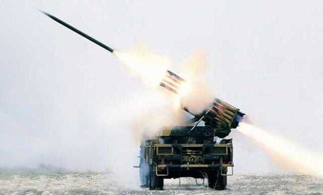 TSK envanterinde bulunan MKE üretimi silahlar 7