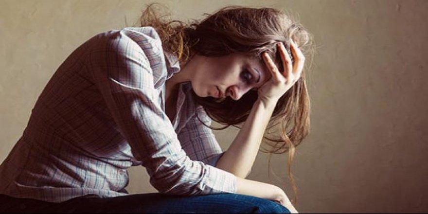 İnsanı mutsuzlaştıran 10 şey