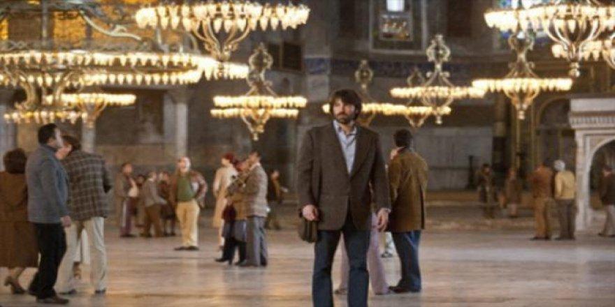 İstanbul'u dünyaya tanıtan 8 film