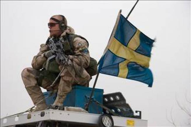 Ülke ülke askerlik uygulamaları 1