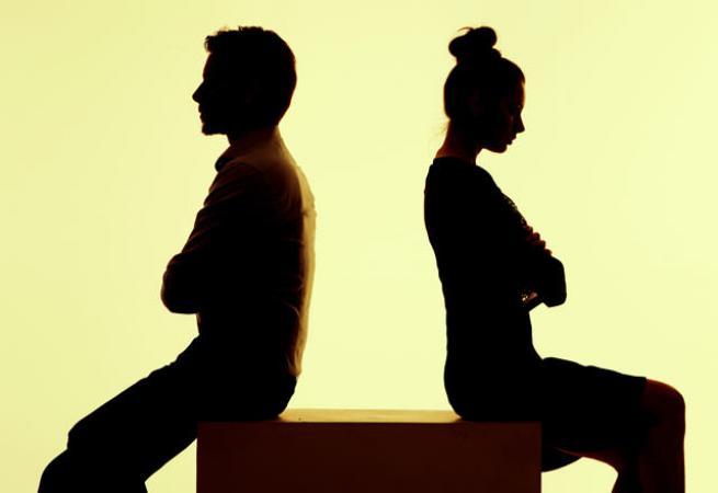 En çok boşanma hangi ilde 1