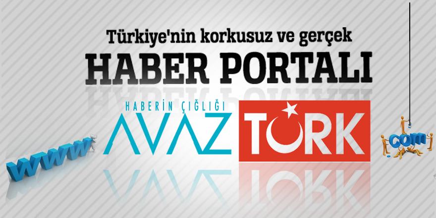 Erdoğan: İçiniz rahat olsun, tek tek takip ediyorum