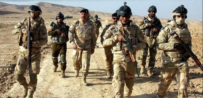 Türk askeriyle savaşabiliriz!