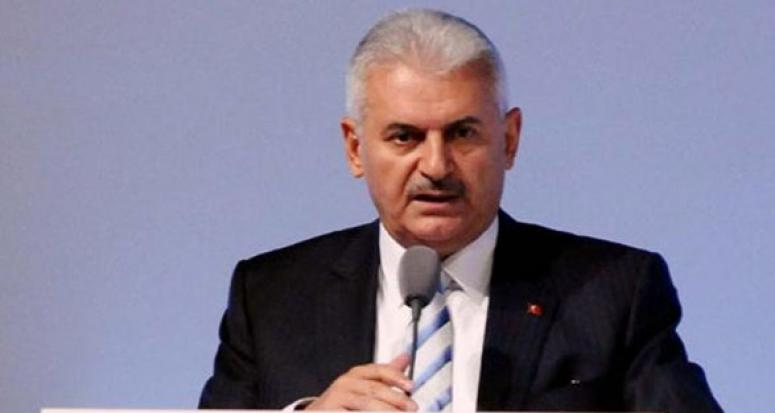 Bakan Yıldırım'dan flaş kanal İstanbul açıklaması