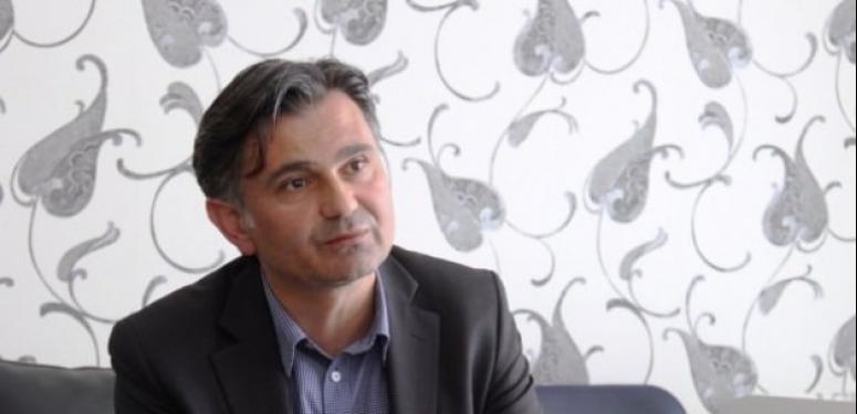 HDP milletvekili Pir hakında rapor hazırlandı