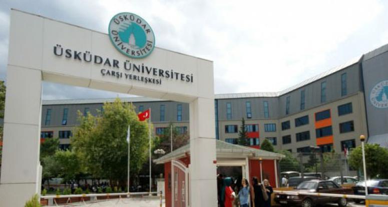 Tasavvuf araştırmaları için ilk tezsiz yüksek lisans programı açıldı
