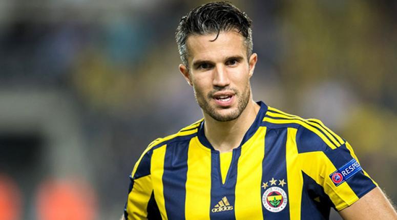 Fenerbahçe'de tarihin en büyük teklif!