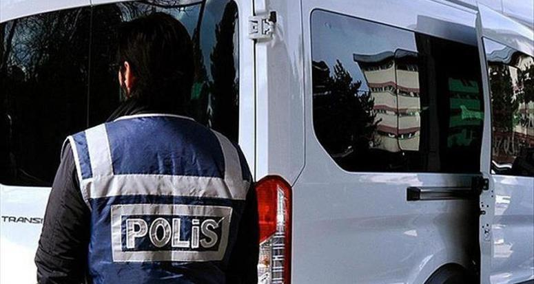 'Selam Tevhid'de kumpas davasında 26 gözaltı