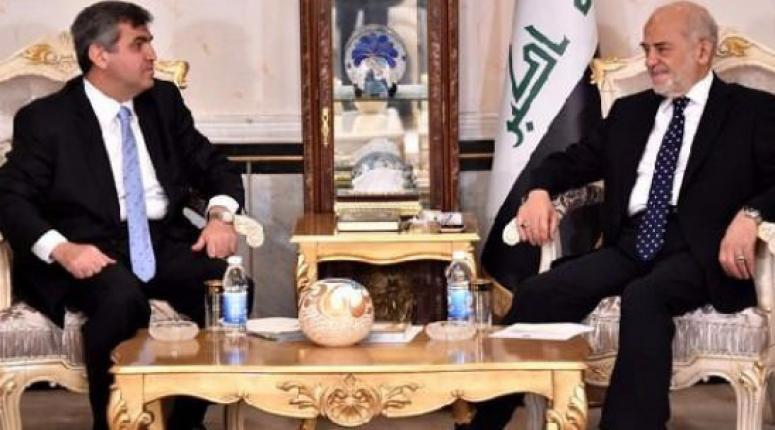Türkiye'nin bu kararı Irak'ı şaşırttı